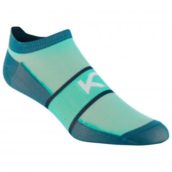 Kari Traa - Women's Tillarot Sock - Löparsockor