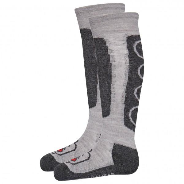 LEGO Wear - Kid's Ayan 772 Ski Sock - Ski socks