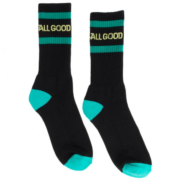 All Good - Sock - Multifunktionssockor