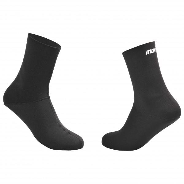 Inov-8 - Extreme Thermo Sock High - Hardloopsokken