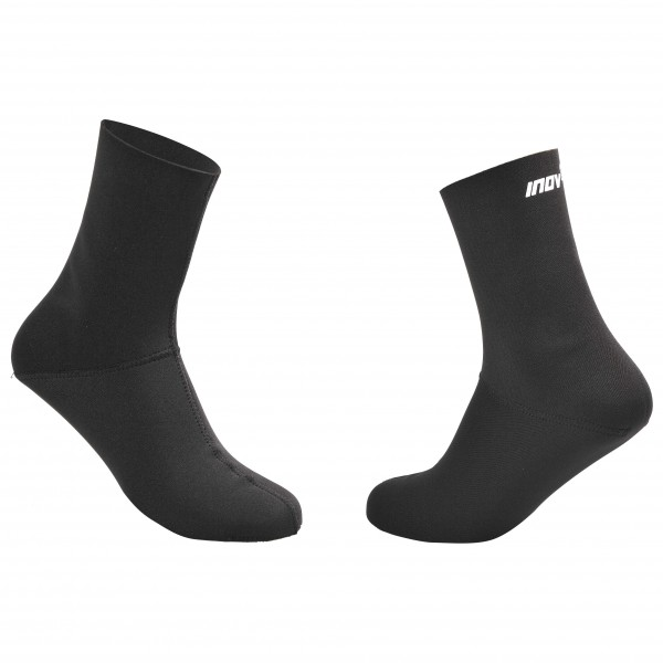 Inov-8 - Extreme Thermo Sock High - Juoksusukat