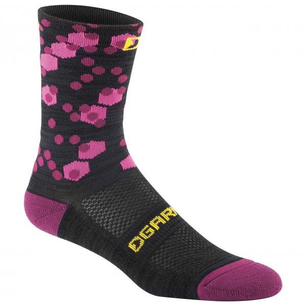 Garneau - Women's Merino Prima - Multifunktionelle sokker
