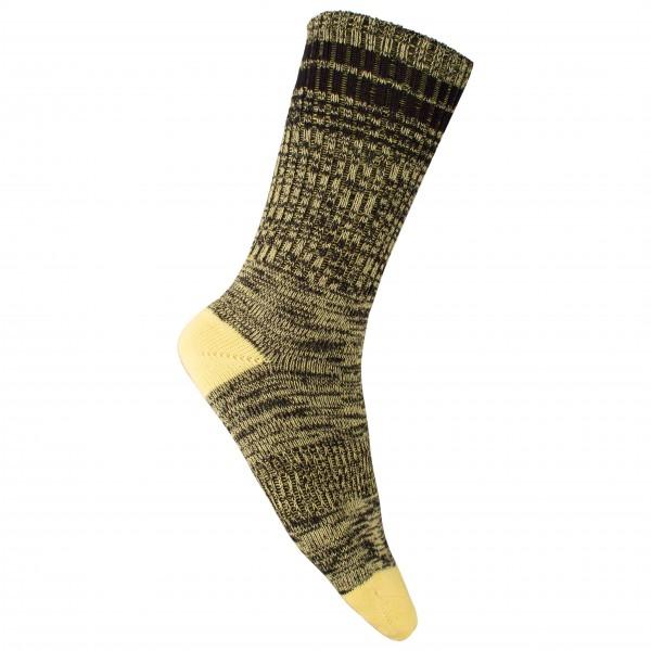 New Balance - Crew Socks - Løpesokker