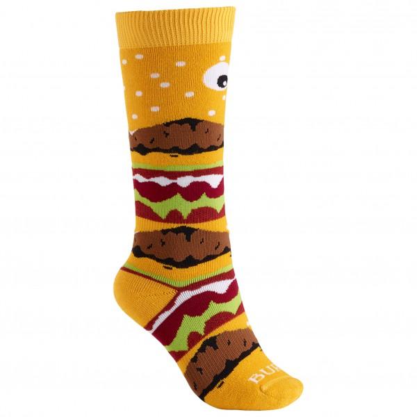 Burton - Kid's Party Sock - Multifunctionele sokken