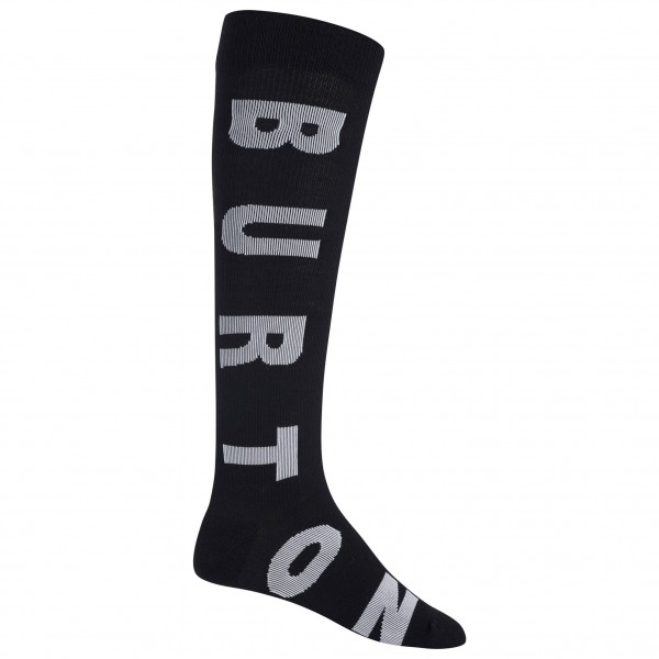 Burton - Super Party Sock - Kompresjonsstrømper