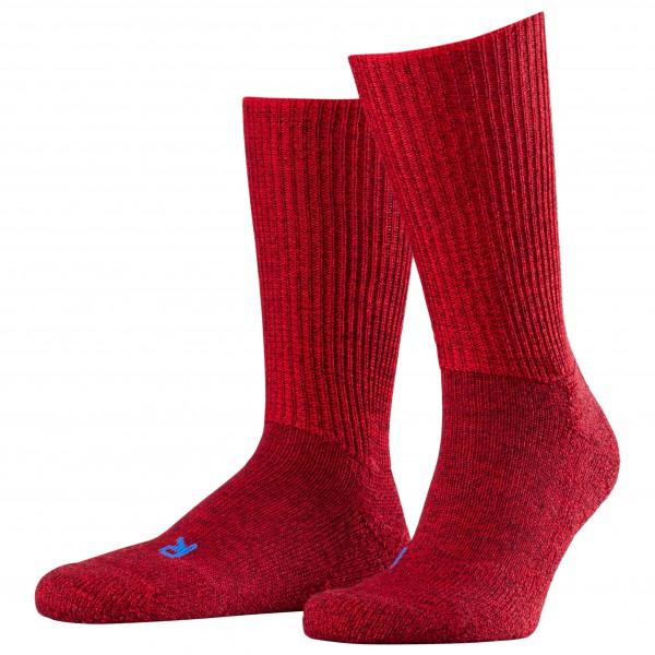 Falke - Walkie Ergo SO - Multifunktionelle sokker