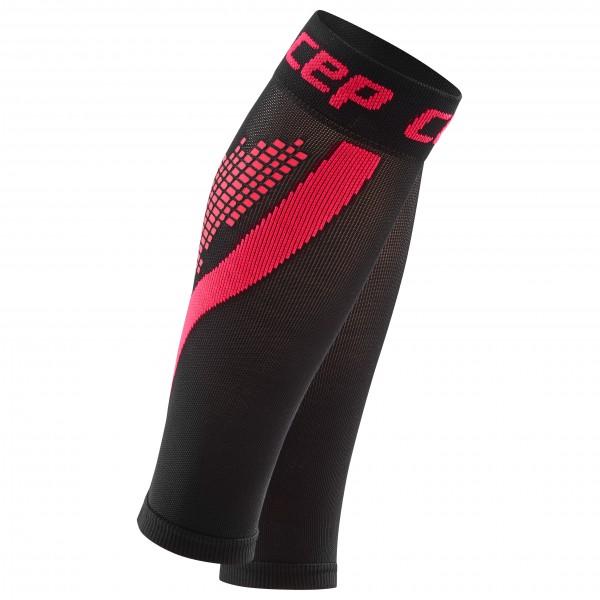 CEP - Women's Nighttech Calf Sleeves - Kompressionssocken