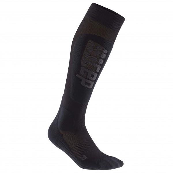 CEP - Women's Ski Ultralight Socks - Kompressionsstrumpor