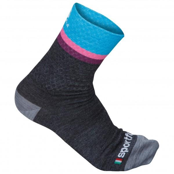 Sportful - Women's Wool 14 Sock - Cykelsokker