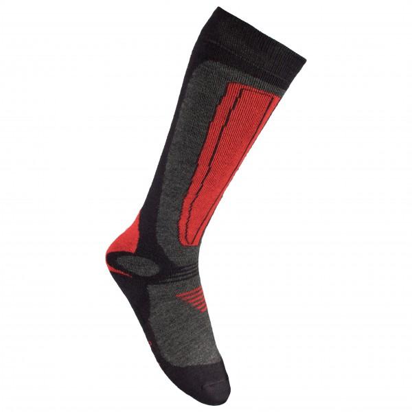 Rohner - Kid's Basic Ski Kids - Ski socks
