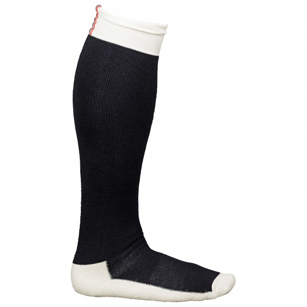 Amundsen Sports - Performance Sock - Expeditionssocken