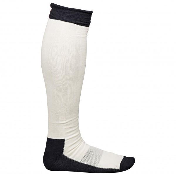 Amundsen Sports - Performance Sock - Expeditionssocken