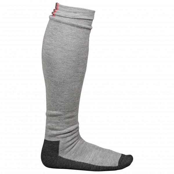 Amundsen Sports - Performance Sock - Expedition socks