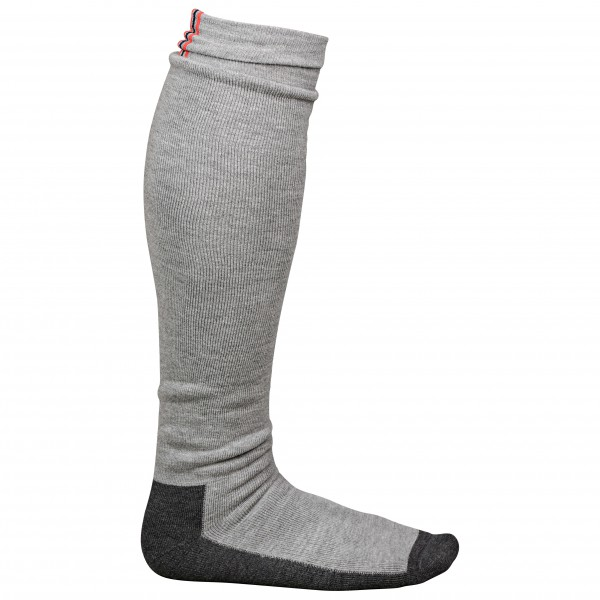 Amundsen Sports - Performance Sock - Expeditionsstrumpor