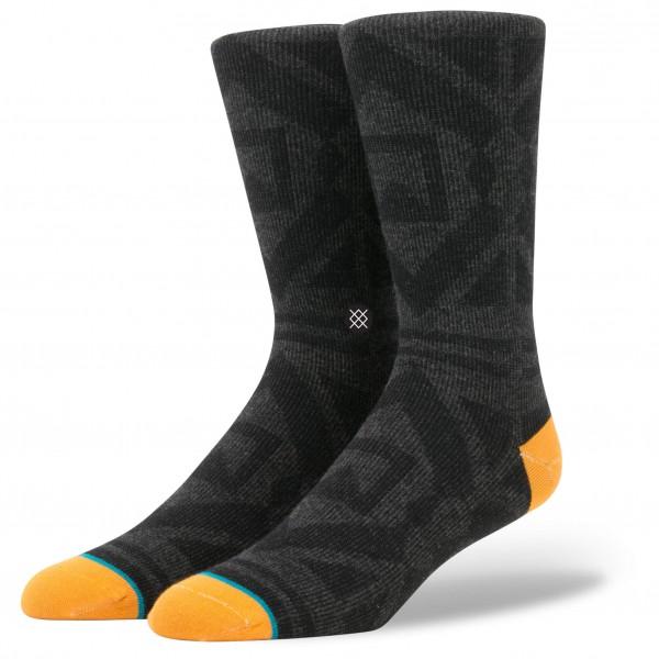 Stance - Blackhills - Multifunktionelle sokker
