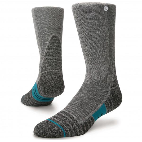 Stance - Class 5 - Sports socks