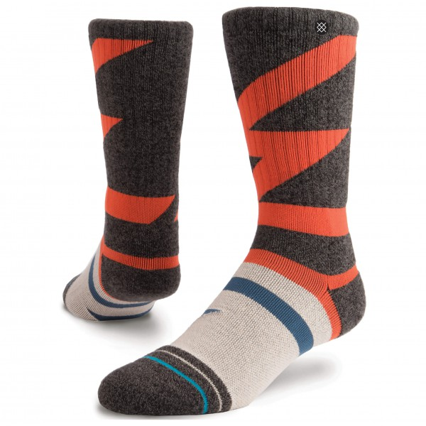 Stance - Cottonwood - Multifunktionelle sokker
