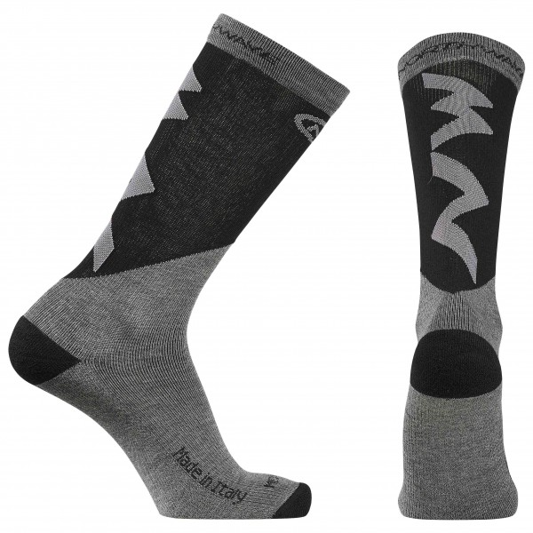 Northwave - Extreme Pro Socks - Calcetines de ciclismo
