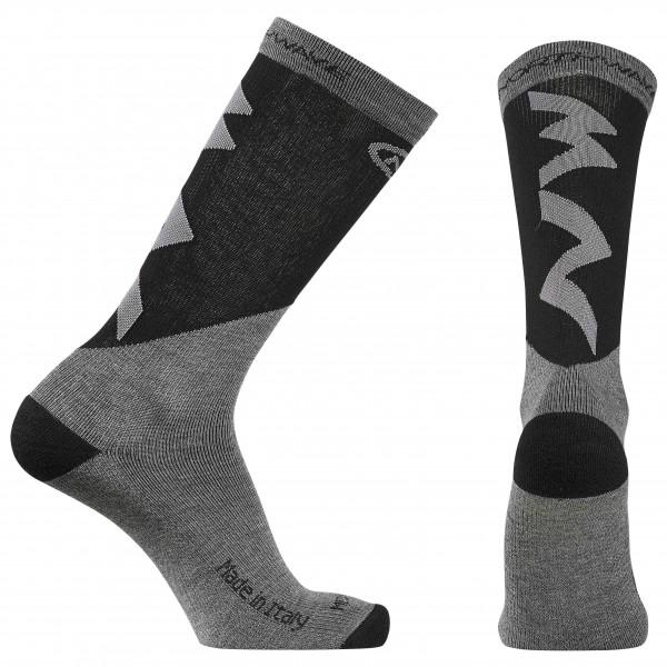 Northwave - Extreme Pro Socks - Cycling socks