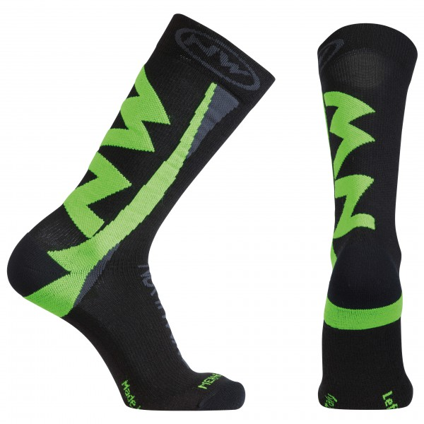 Northwave - Extreme Socks - Sykkelsokker