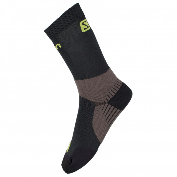 Salomon - Quest - Trekkingsocken