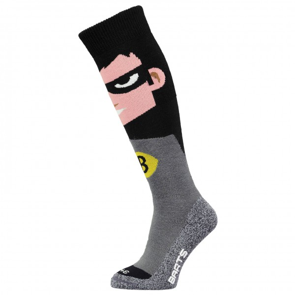 Barts - Kid's Skisock Super Hero - Ski socks