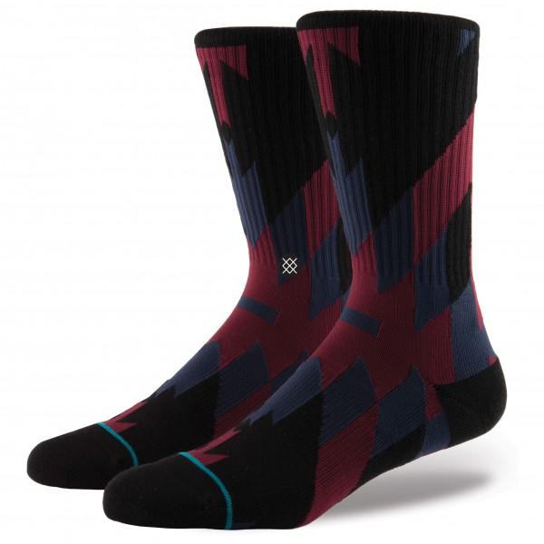 Stance - Elite - Sports socks