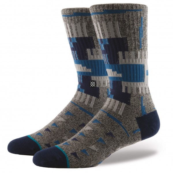 Stance - Ericeira - Calcetines multifuncionales