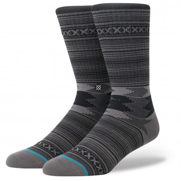 Stance - Guadalupe - Multifunctionele sokken