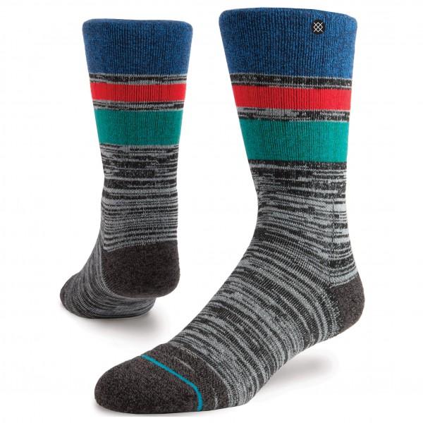 Stance - Hitchcock - Multifunktionelle sokker