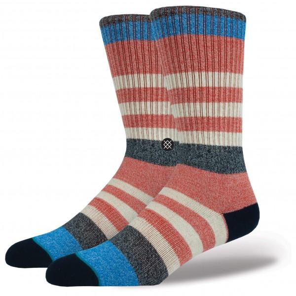 Stance - Indicator - Sports socks