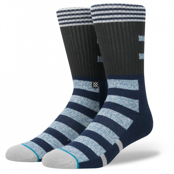 Stance - Koroibos - Multifunctionele sokken