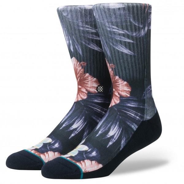 Stance - Lounge Bird - Multifunctionele sokken