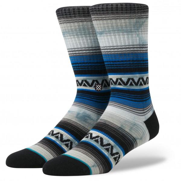Stance - Mexi - Multifunctionele sokken