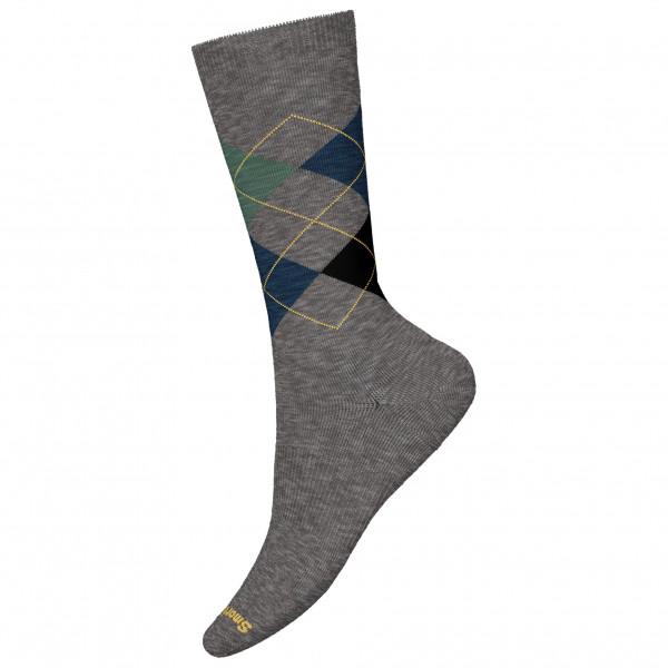 Smartwool - Diamond Jim - Multifunctionele sokken