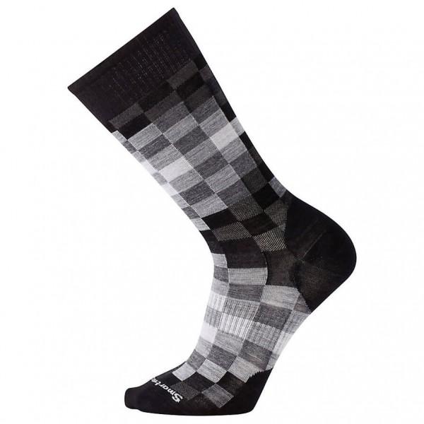Smartwool - Digi Crew - Multifunctionele sokken