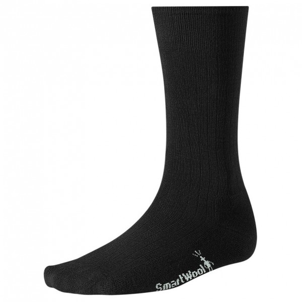 Smartwool - New Classic Rib - Multifunktionelle sokker