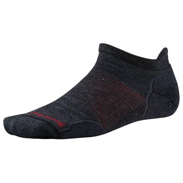 Smartwool - PhD Outdoor Light Micro - Sports socks