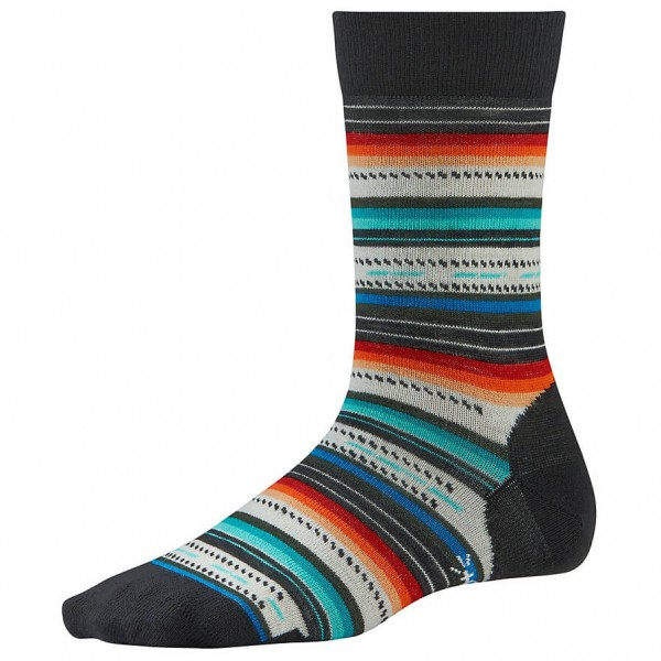 Smartwool - Women's Margarita - Sports socks