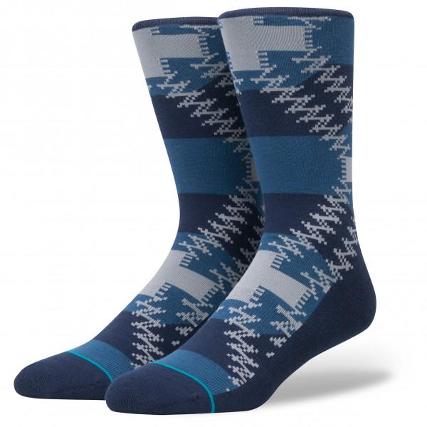 Stance - Mustang - Multifunktionelle sokker