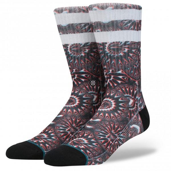 Stance - Outtie - Sports socks