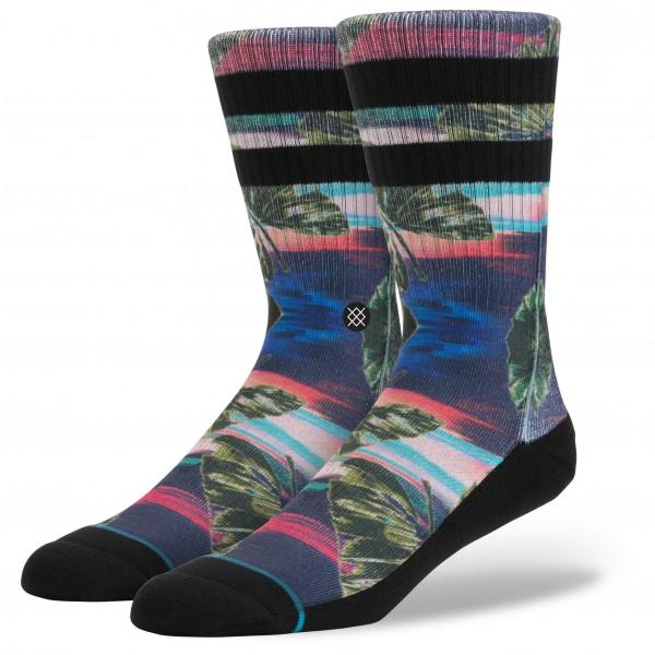 Stance - Stranded - Multifunktionelle sokker