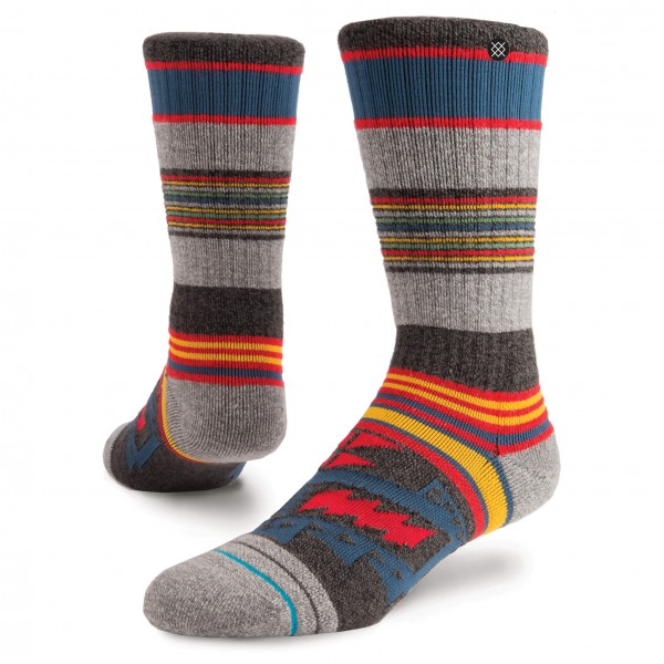 Stance - Timberline - Sports socks