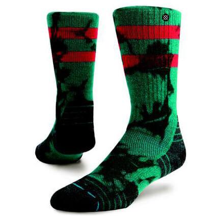 Stance - Troops - Multifunktionelle sokker