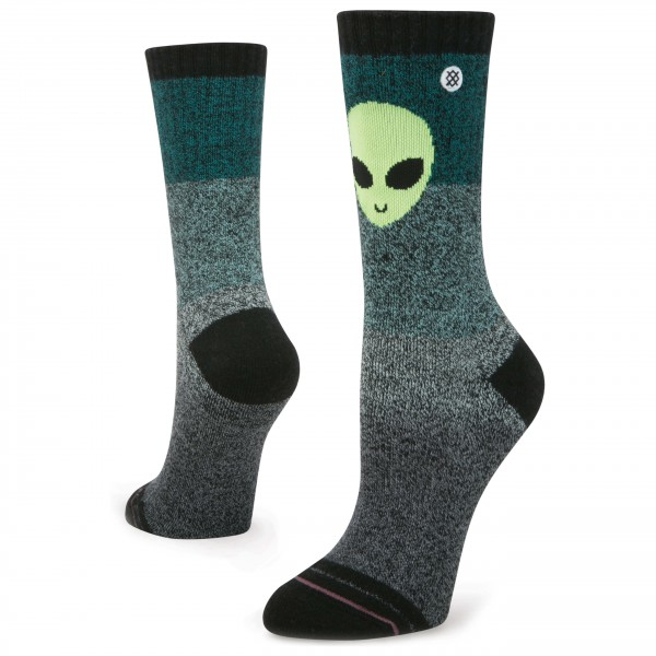 Stance - Women's A OK - Calcetines multifuncionales