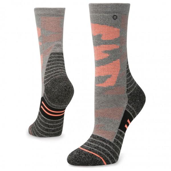 Stance - Women's Altimeter Outdoor - Multifunctionele sokken