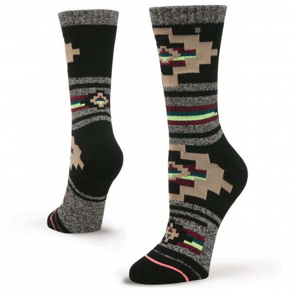 Stance - Women's Fiver - Multifunktionssocken