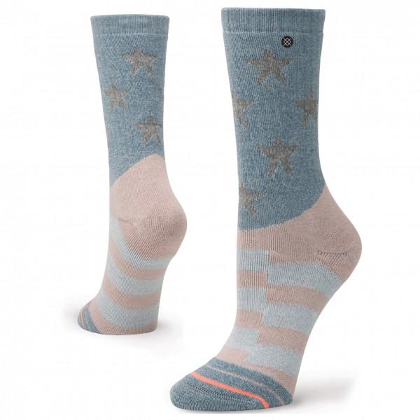Stance - Women's Glorious Outdoor - Sports socks