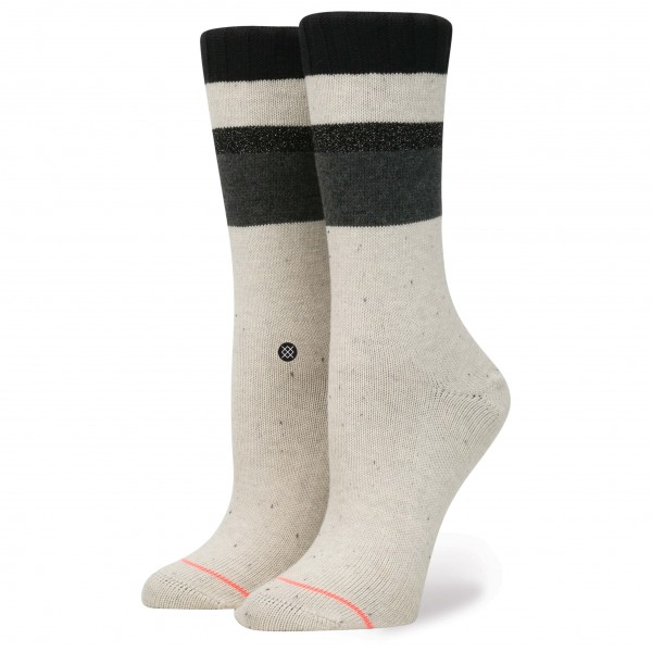 Stance - Women's Limbo - Sports socks