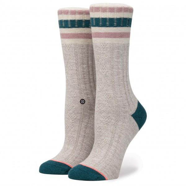Stance - Women's Marlow - Multifunctionele sokken